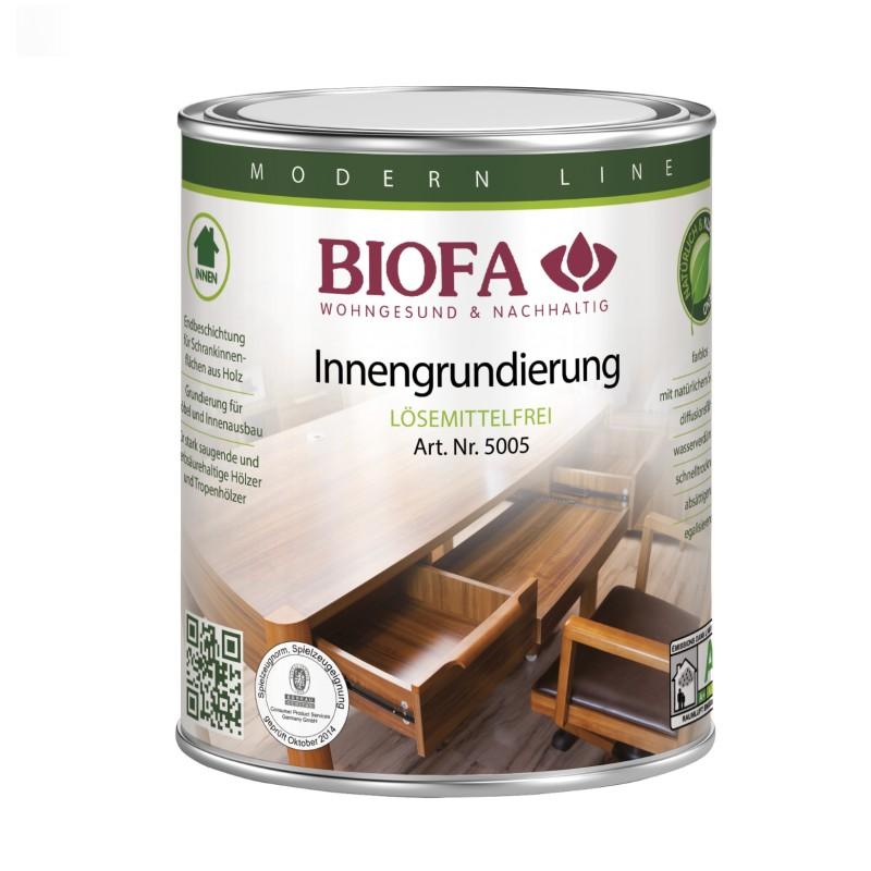 http://biofa.es/img/p/1/2/1/121-thickbox_default.jpg
