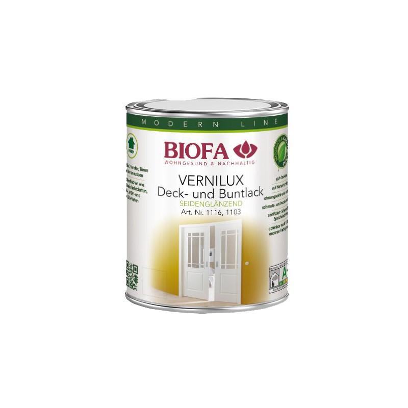 http://biofa.es/img/p/1/2/4/124-thickbox_default.jpg