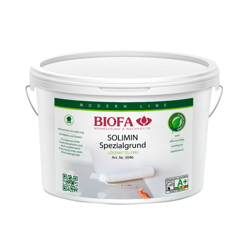 http://biofa.es/img/p/1/3/2/132-thickbox_default.jpg