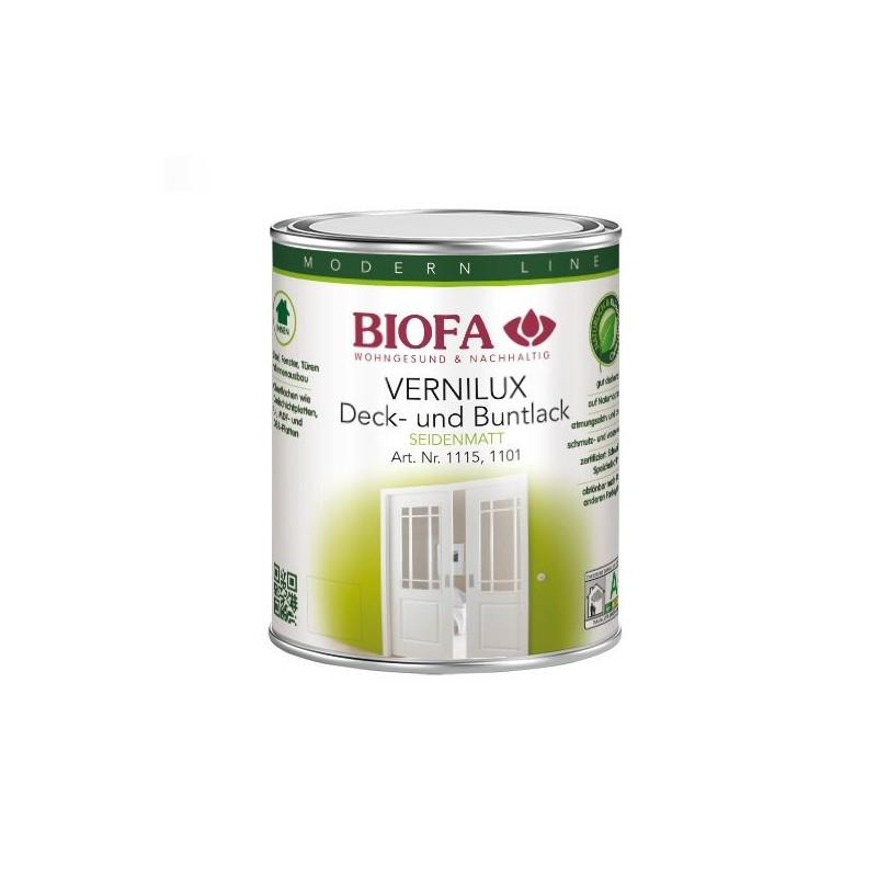 http://biofa.es/img/p/6/3/63-thickbox_default.jpg