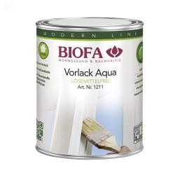 BIOFA Solimin - pintura silicato interior