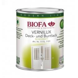 BIOFA Aceite de base universal sin disolventes
